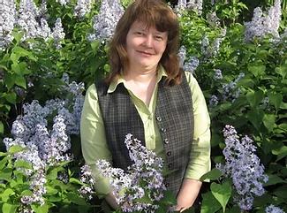 Катерина Крилова