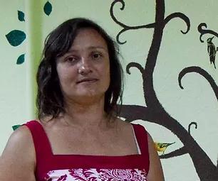 Олеся Дружина